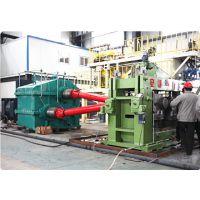 热轧棒材适用于20-200mm钢球自动化轧辊成型机生产线