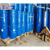 环氧丙烯酸酯树脂,泰安树脂,宝瑞树脂
