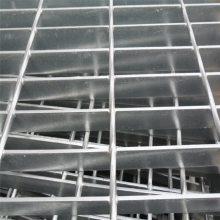 青岛排水沟盖板 水沟盖板尺寸 格栅板重量