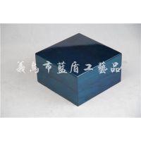 烤漆木盒、蓝盾工艺品为您量身定制礼品盒、烤漆木盒采购