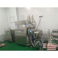 液洗乳化锅、广州乳化锅、轻峰机械