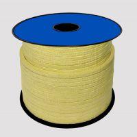 供应芳纶纤维盘根qq2009614