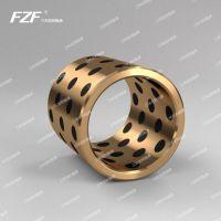 铜合金镶嵌自润滑轴承 FZF05—轴套 垫圈 板材