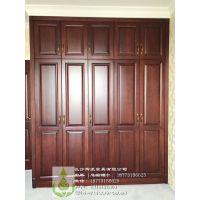 长沙原木家具定制安装设计、整体原木房门、百叶门定制团购时间