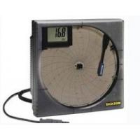 特价供应KT8P0(原KT800)DICKSON 温湿度记录仪