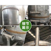 湖南机械过滤器/北京机械过滤器/南京机械过滤器
