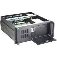 IPC-500-570S型低耗能工控机工控机箱 厂家直销