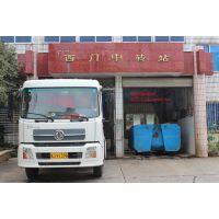 工业除臭液|有机除臭剂|自动化喷雾消毒设备