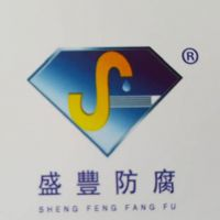 沧州智力程管道设备有限公司