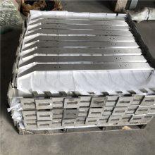 新云 供应不锈钢学校栏杆 宿舍楼玻璃栏杆ABP958