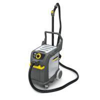 德国凯驰SGV 6/5蒸汽清洗机