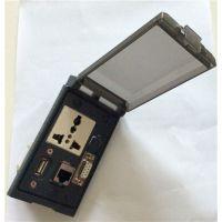 MURR组合插座,组合插座,插座,4000-68713-8080001宁波巴博供应