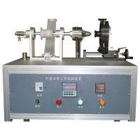 灯座正常工作试验装置GB17935-2007 JMH/京明翰