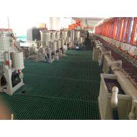 玻璃钢树脂排水沟格栅咨询 厂家直销-燕航