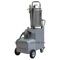 电动黄油加注机(中西器材) 型号:M292631库号:M292631