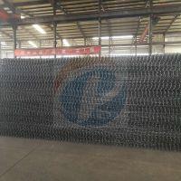 工地桥梁专用钢筋网片 电焊网钢筋网片 现货厂家直销
