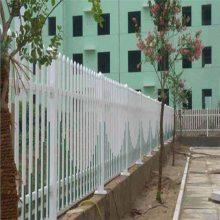 浙江省杭州市建德市围墙护栏厂家艺术围墙护栏
