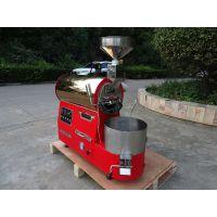 东亿商业咖啡豆烘焙机 炒豆机专业咖啡豆烘焙机15688198688