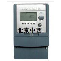 中西 失压记录仪/多功能失压、断流计时仪 型号:JS39-JSY-A03S/T 库号:M7801