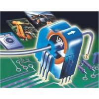 清仓LEM电压传感器