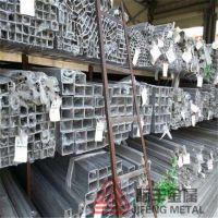 不锈钢管材 304不锈钢无缝管 工程建筑管