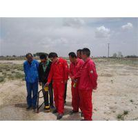 油气管道检测|中杰勘测|油气管道检测服务