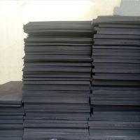 保定厂家直销38度EVA泡棉 包装材料制品