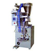 海拉尔型瓜子全自动包装机 hh320型瓜子全自动包装机专业快速