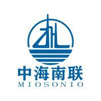 广东中海南联能源有限公司惠州市分公司