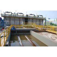 污水处理一体化设备厂A新乡污水处理一体化设备厂厂家批发