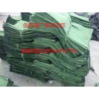 http://himg.china.cn/1/4_823_1049535_500_375.jpg