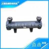 特价供应SA复盛空压机换热器散热器冷却器