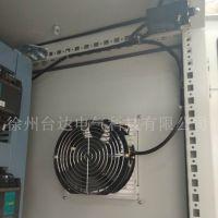 江苏生产电气控制柜 台达软启电控柜 PLC软件开发