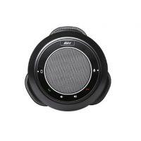 圆展 FONE520 USB会议电话全向麦克风可拾音和扩声