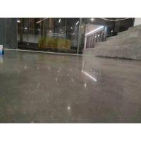 岳阳云溪区车间旧地面翻新、水泥地起灰处理、固化剂地坪