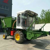 郓城达康农业机械制造有限公司