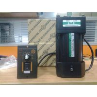 成钢电机(STS电机)销售、维修、尺寸图、售后服务