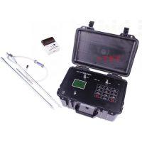 中西(ZY特价)环境氡测量仪 型号:BH62/FD216库号:M402948