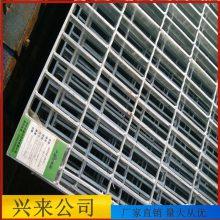 地沟盖板 热镀锌钢格板生产 钢格板质量好