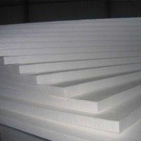 厂家生产 模塑聚苯板EPS 阻燃聚苯板 聚苯板EPS保温板