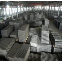 陕西煤矿支护网片|煤矿安全网片价格低碳钢丝网片1*2米13722809097
