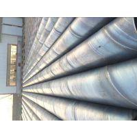 高材质螺旋管