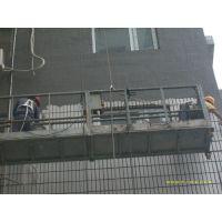 高层建筑外墙专业维修安装/更换破损玻璃/改开窗-广东优晟幕墙公司