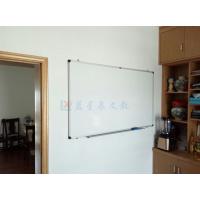 江门白板供应c花都磁性白板c经久耐用写字板