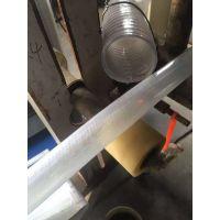 厂家供应光纤激光打标机钢管铜管铅板奶茶封杯膜激光刻字打标机