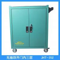 五莲工具柜子储物柜 低价批发 喷塑防锈耐腐蚀 物流送货