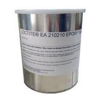 Loctite210210|乐泰胶水|乐泰代理