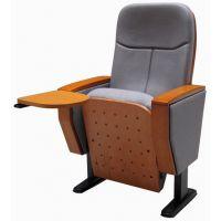2018年会议室排椅最新价格*会议室排椅尺寸*会议室排椅厂家
