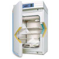 13.1 美国热电 Forma? II 3110系列CO2培养箱