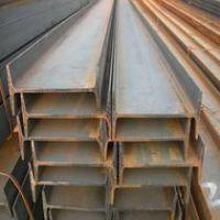 厂家直销Q235B热轧工字钢 工程机械加工用钢 规格齐全